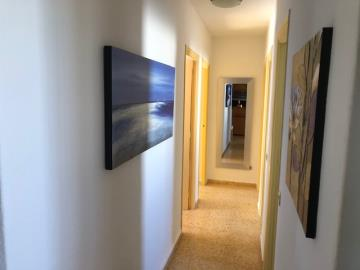 Property-for-sale-in-San-Miguel-De-Salinas--32-