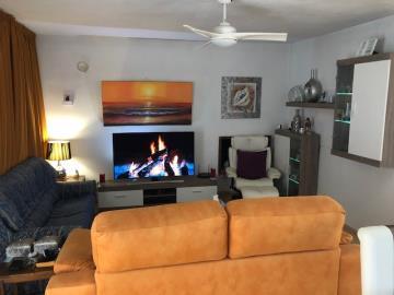 Property-for-sale-in-San-Miguel-De-Salinas--35-