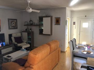 Property-for-sale-in-San-Miguel-De-Salinas--37-