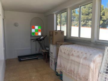 Property-for-sale-in-San-Miguel-De-Salinas--38-