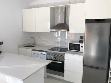Property-for-sale-in-Villamartin--10-
