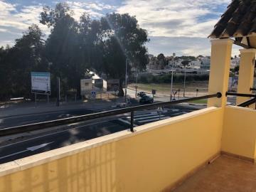 Property-for-sale-in-Villamartin--11-