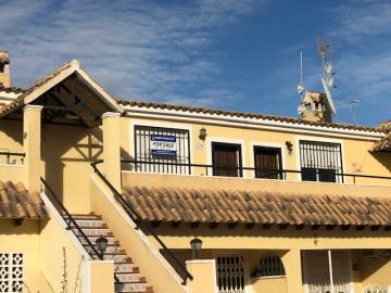 Property-for-sale-in-Villamartin--16-