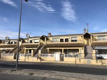 Property-for-sale-in-Villamartin--19-