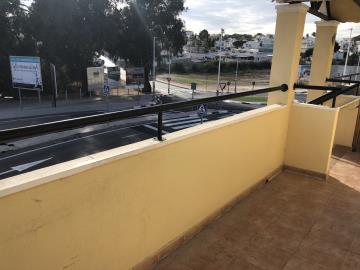 Property-for-sale-in-Villamartin--23-
