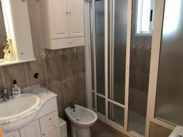 Property-for-sale-in-Villamartin-08