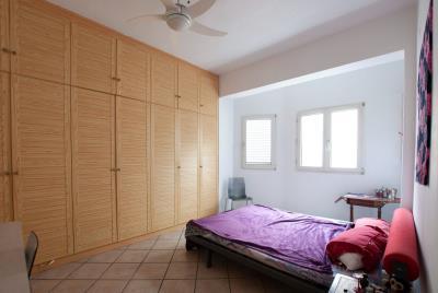 bare-property-duplex-palmas-canary-islands-3