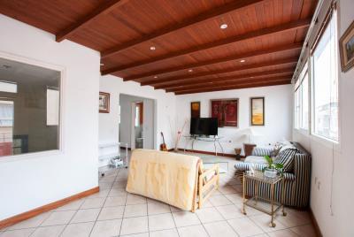 bare-property-duplex-palmas-canary-islands-23