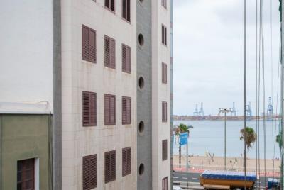 bare-property-duplex-palmas-canary-islands-24