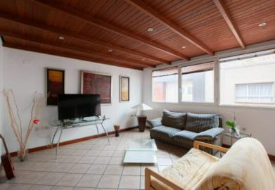 bare-property-duplex-palmas-canary-islands-26-536x370