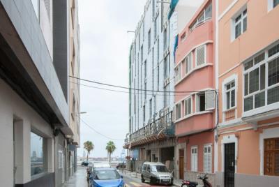 bare-property-duplex-palmas-canary-islands-30