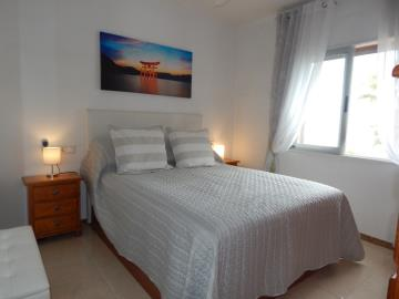 Property-for-sale-in-Villamartin--2-