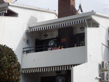 Property-for-sale-in-Villamartin--1-