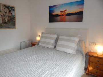 Property-for-sale-in-Villamartin--4-