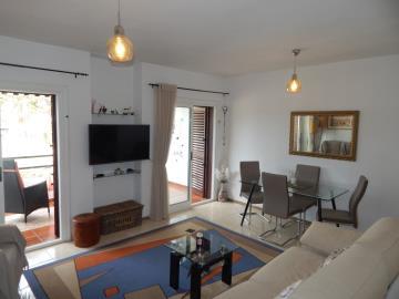 Property-for-sale-in-Villamartin--14-