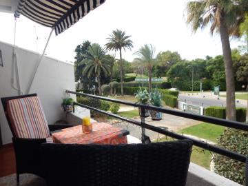 Property-for-sale-in-Villamartin--18-