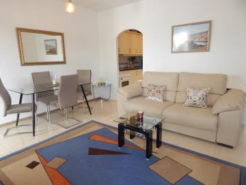 Property-for-sale-in-Villamartin--21-
