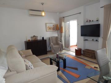 Property-for-sale-in-Villamartin--24-