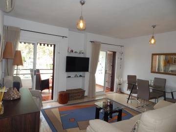 Property-for-sale-in-Villamartin--26-