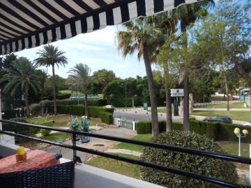 Property-for-sale-in-Villamartin--31-