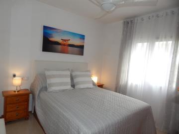 Property-for-sale-in-Villamartin--32-