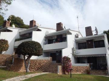 Property-for-sale-in-Villamartin--41-