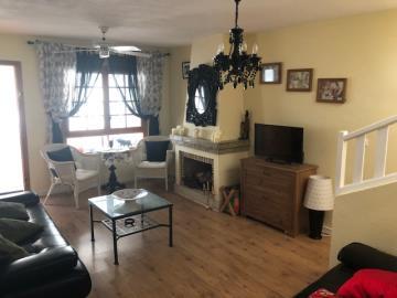 Property-for-sale-in-Villamartin--15-