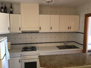 Property-for-sale-in-Villamartin-05