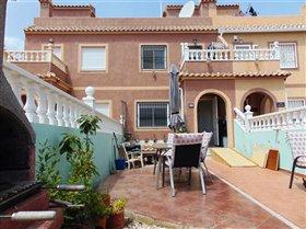 Balsicas, Property