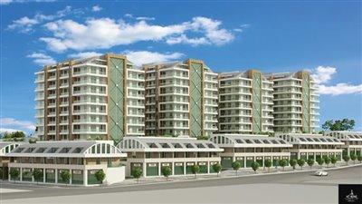 mt-home-alanya-property-for-sale-in-avsallar-02