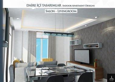 mt-home-alanya-property-for-sale-in-avsallar-06