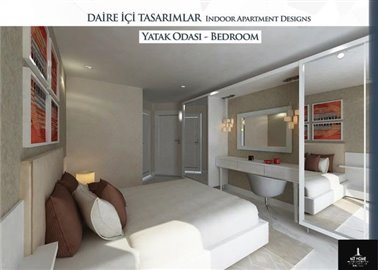 mt-home-alanya-property-for-sale-in-avsallar-07