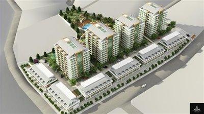 mt-home-alanya-property-for-sale-in-avsallar-04
