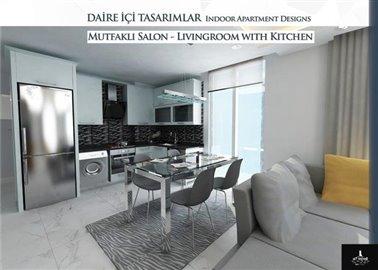 mt-home-alanya-property-for-sale-in-avsallar-09