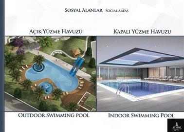 mt-home-alanya-property-for-sale-in-avsallar-11