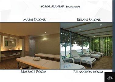 mt-home-alanya-property-for-sale-in-avsallar-13