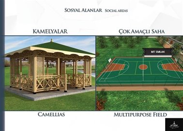 mt-home-alanya-property-for-sale-in-avsallar-14