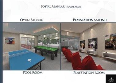 mt-home-alanya-property-for-sale-in-avsallar-16