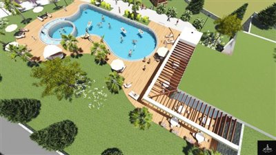 mt-home-alanya-property-for-sale-in-avsallar-18