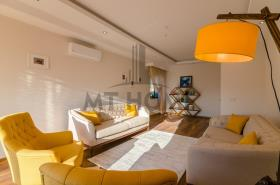 Image No.5-4 Bed Apartment for sale
