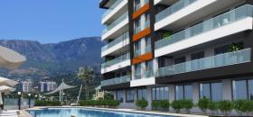 Image No.1-5 Bed Apartment for sale