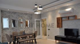 Image No.6-5 Bed Apartment for sale