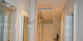 Image No.9-5 Bed Apartment for sale