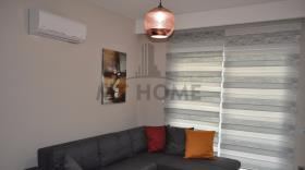 Image No.14-5 Bed Apartment for sale