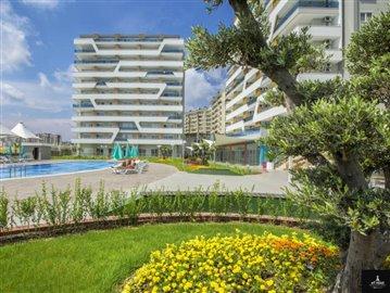 mt-home-alanya-residence-for-sale-in-avsallar-02