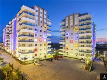 mt-home-alanya-residence-for-sale-in-avsallar-05