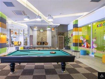 mt-home-alanya-residence-for-sale-in-avsallar-12