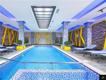 mt-home-alanya-residence-for-sale-in-avsallar-15