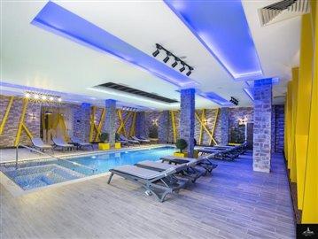 mt-home-alanya-residence-for-sale-in-avsallar-14