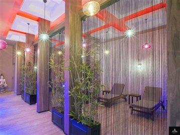 mt-home-alanya-residence-for-sale-in-avsallar-18